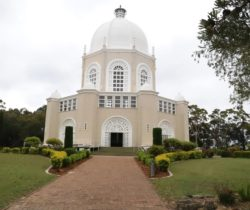 bahai-temple-near-sydney-conference-training-centre