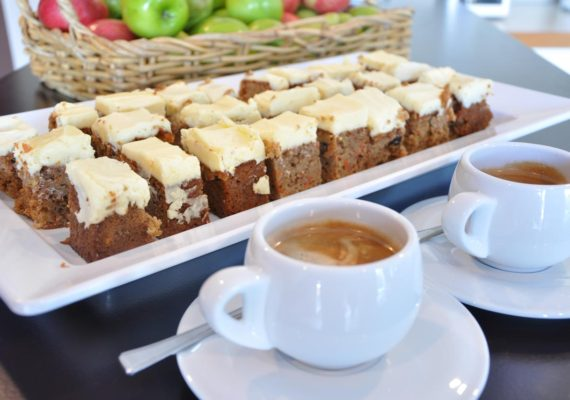 morning-afternoon-tea-sydney-conference-training-centre