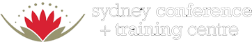 Sydney Conference and Training Centre