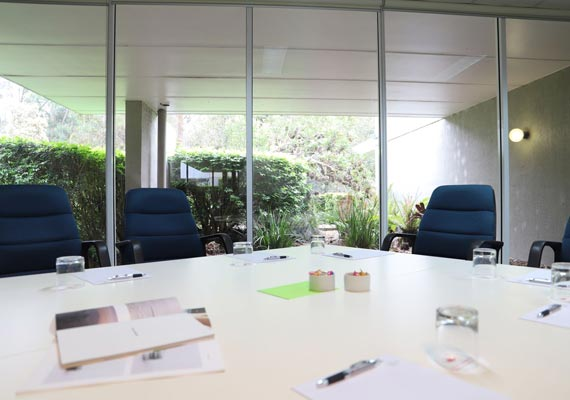 meeting-room-sydney-conference-training-centre