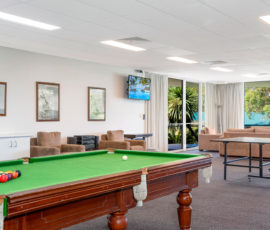 billiard-table-sydney-conference-training-centre