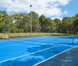 tennis-court-sydney-conference-training-centre