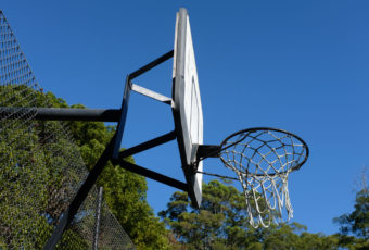 Basketball-sporting-facilities-activities-team