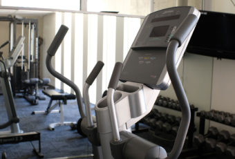 gym-workout-exercise-balance