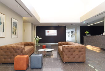sydney-conference-training-centre-lobby